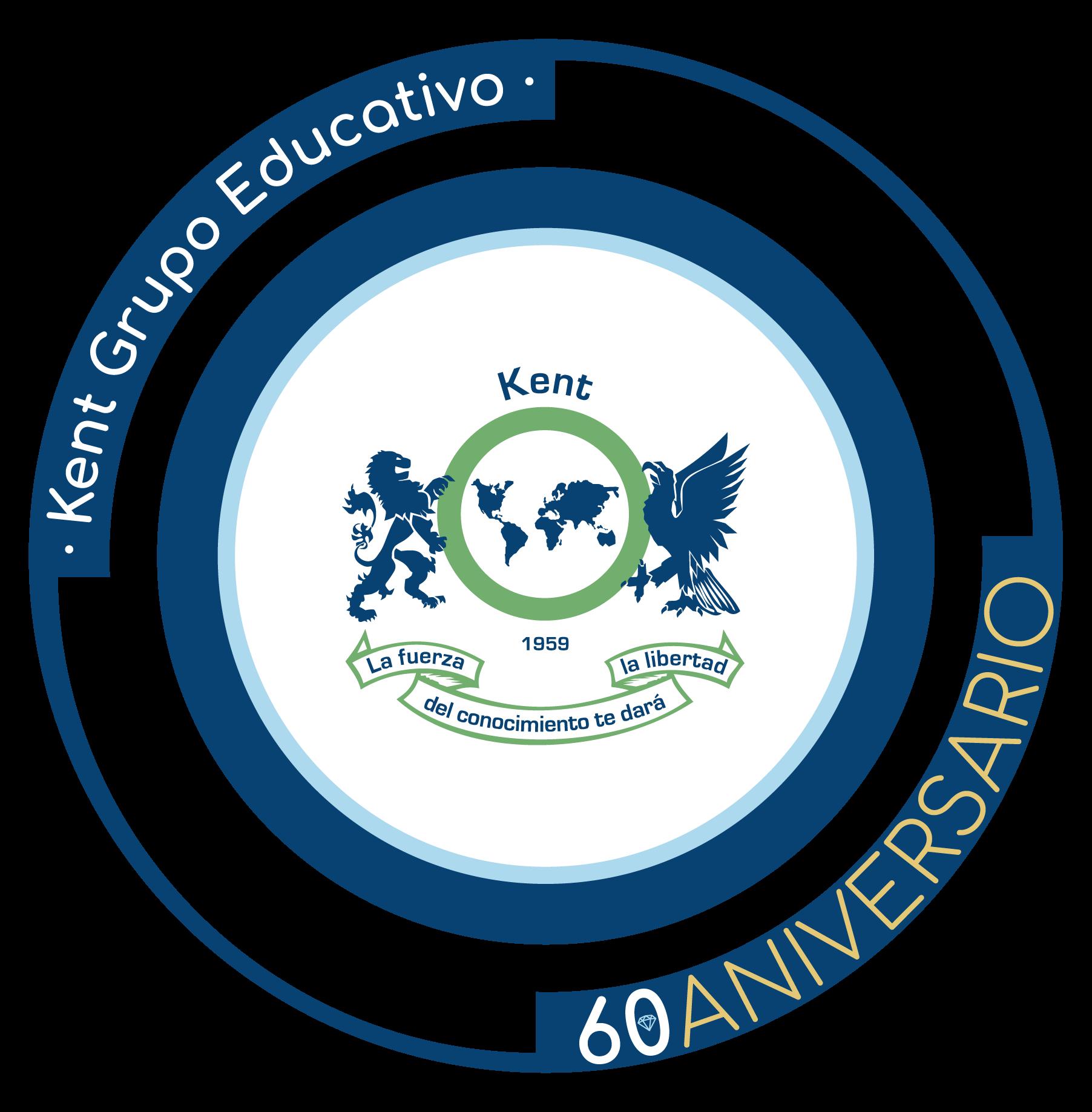 Grupo Educativo Kent – Primaria y Secundaria Bilingue